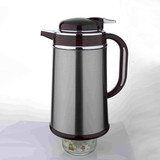 Thermos (ZX-413)