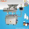Automatic Tablet Counting Machine (PLB-16)