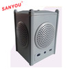 Portable Mini Speaker with Bluetooth2.1, Line in, Microphone