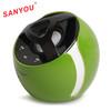 Vibration Mini Speaker, Superable Speaker for Tablet PC, Smart Phone