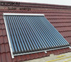 Made in China vacuum tube solar panel for water heater