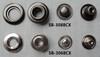 Snap Button (SB-3088CX / SB-3068CX)
