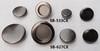 Snap Button (SB-533CX / SB-627CX)