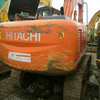 Used Hitachi ZX330-3 Original Excavator