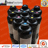 UV Curable Ink for Roland LEC-540UV/LEC-330UV (SI-MS-UV1202#)