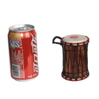 Gift Dejembe Drum