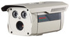 Security CCTV 720p CMOS IR Waterproof HD IP Camera (HS-W580R)