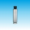 Water Purifer Water Softener