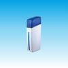 Water Softener Water Purification (TPR-RS004)