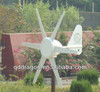 50W wind turbine for house use