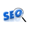 seo friendly content writing services, SEO service