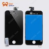 Good Mobile Phone LCD Screen for iPhone 4 LCD