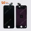 Mobile Phone LCD Screen for iPhone 5 LCD