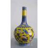 Wholesale Antique Chinese Famille Rose Porcelain Vases