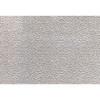 Aluminum Embossed & Stucco Sheet