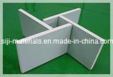 PVC Celuka Board, PVC Sheet, PVC Rigid Board
