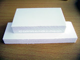 PVC Celuka Board, PVC Rigid Sheet (SJB-C20)