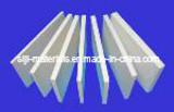 Cabinet Board, PVC Sign Board, PVC Celuka Board (SJB-C08)