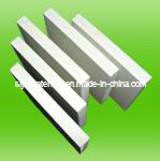 PVC Panel, PVC Board, PVC Ceiling Board (SJB-C15)