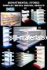 Cabinet Sheet, PVC Foam Board, PVC Sheet