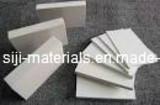 PVC Foam Sheet, PVC Rigid Sheet, PVC Ceiling Board (SJ-B09)