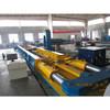 Hydraulic Tensile Testing Machine