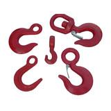 CE GS Eye Hooks