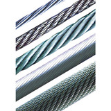 Youngaint Steel Wire Rope