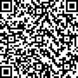 weixincode