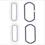 chocker chain sling