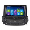 Car DVD with GPS for Chevrolet Malibu (F-9061)