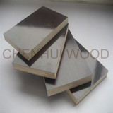 good quality and best price film faced plywood for construction