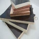 good quality and best price wbp glue film faced plywood for construction