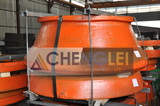 Metso Cone Crusher Parts
