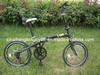 Folding Bicycle (FD-001)