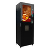 Coffee Vending Machine with LCD Display (PV-306D-32G)