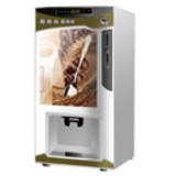 Coffee Vending Machine Table Model (PV-303V)