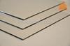 Aluminum Composite Material (SL-1809 White)
