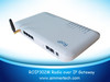 Radio Over IP Gateway RoIP-302m Ietf SIP V2 Support GSM Module