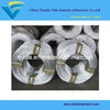 High Carbon High Strengh Galvanized Steel Wire (BWG4-BWG36)