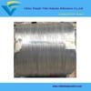 Galfan Steel Wire (Zinc and Aluminium Alloy Wire)
