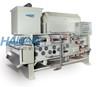 Automatic Gravity Belt Thickening Type Belt Filter Press (HTB-1000)