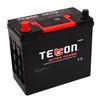 Maintenance Free Auto Battery (MF NS60-12V45AH) JIS Standard