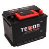 Maintenance Free Auto Battery (MF 54512-12V45AH) DIN Standard