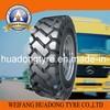 OTR Tyre (17.5-25, 20.5-25, 23.5-25 26.5-25 29.5-25)