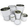 tinplate for paint can