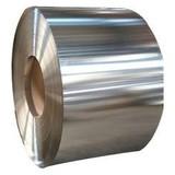 TFS Tin Free Steel