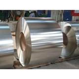 MR Grade TFS Tin Free Steel
