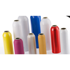 Tinplate for aerosol/spray/fresher can