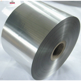 T3BA---Tinplate for Paint can